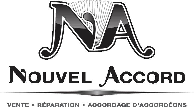 na_home_logo