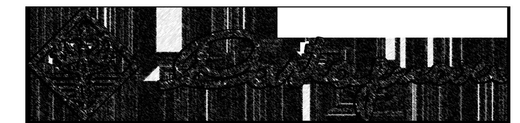 https://www.nouvelaccord.com/wp-content/uploads/na_logo_castagnari.png