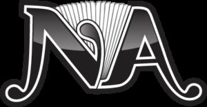 na_logo_petit